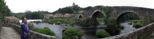 Ponte Maceiras