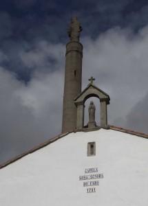 Virxe do Faro