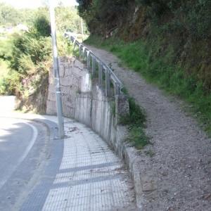 Rio Eifonso