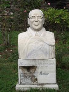 San Pedro Fiz